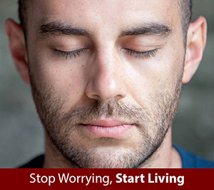 dude-worrying-living