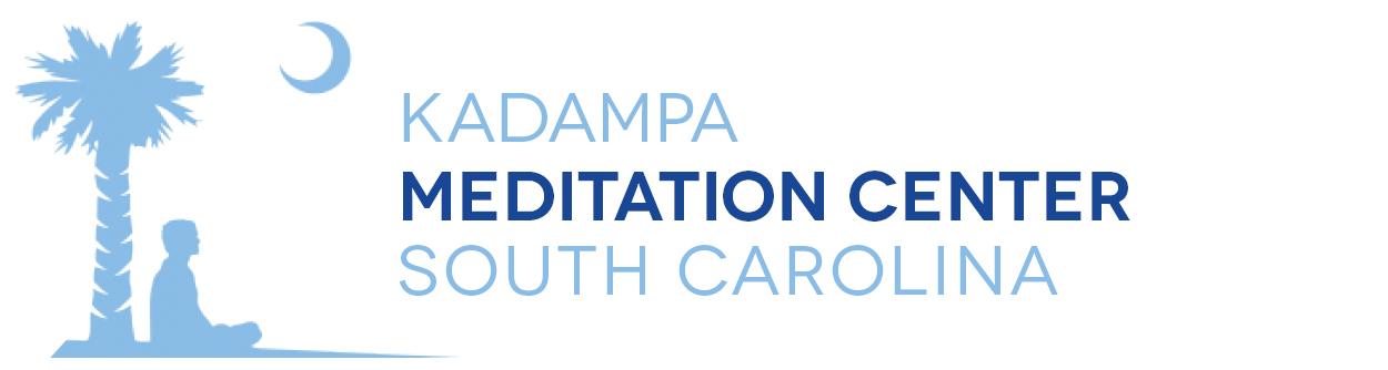 Meditation in South Carolina